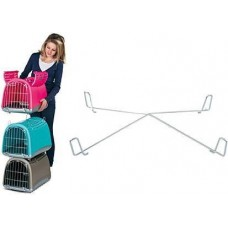 Imac BILLY (LINUS STAND) dog item carrier Non-IATA