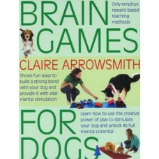 Interpet BRAIN GAMES FOR DOGS dog item
