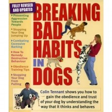 Interpet BREAKING BAD HABITS IN DOGS dog item