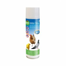 Duvo+ Mite stop 500ML bird item health care
