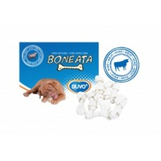 Duvo BONEATA BONE 8PC,17CM : 5413382012519 dog item treats