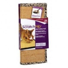 WORLDWISE SmartyKat Scratch Nip CAT TOY