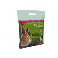 Vadigran Hay And Herbs Camomile 500 Gr SMALL ANIMAL ITEMS HAMSTER ITEMS RABBIT