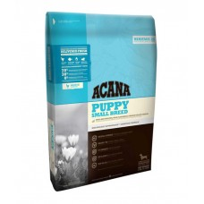 Acana Puppy Small Breed 2KG DOG FOOD