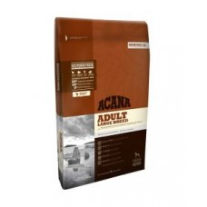Acana Adult Large Breed 11.4KG DOG FOOD