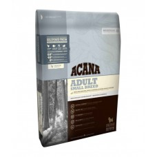 Acana Adult Small Breed 2KG DOG FOOD