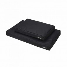 Animology Crash Pad BLACK M DOG ITEMS DOG BED