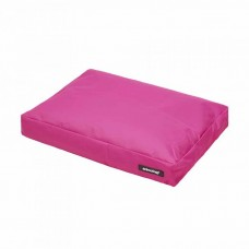 Animology Crash Pad M FUSCIA dog items dog bed