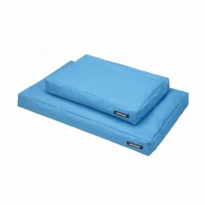 Animology Crash Pad M AQUA dog items dog bed
