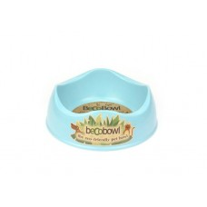 Beco Pets Bowl Blue Small