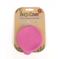 Beco Can Cover (PINK) dog items