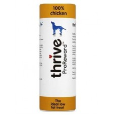 Thrive Dog Rewards Chicken 60G DOG TREATS