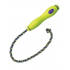 Kong AirDog Fetch Stick with Rope L DOG ITEMS DOG TOY