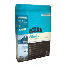 Acana Pacifica Dog 2KG DOG FOOD