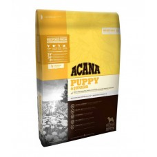 Acana Puppy & Junior Medium 11.4KG DOG FOOD