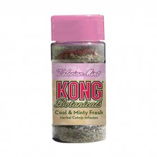Kong Botanicals Catnip Valerian Mint cat treats