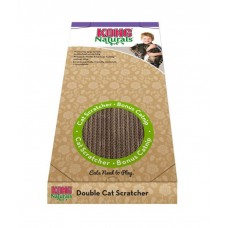 Kong Cat Double Scratcher
