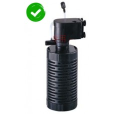 BOYU SP-1000A aquarium fish tank filter pump motor accessories Submersible Filter device