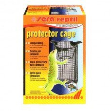 SERA SMALL ANIMAL ITEMS TURTLE ITEMS REPTILE PROTECTOR CAGE