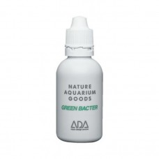 ADA GREEN BACTER (50 ML) WATER MEDICINE