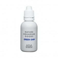 ADA GREEN GAIN (50 ML) PLANT MEDICINE