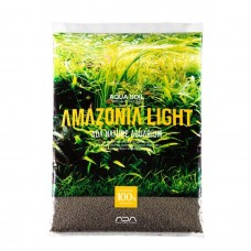 ADA  AQUA SOIL - AMAZONIA LIGHT (9 L) AQUATIC PLANTS TANK ACCESSORIES