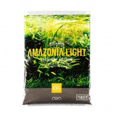 ADA AQUA SOIL POWDER - AMAZONIA LIGHT (9 L) FISH ITEMS AQUARIUM ACCESSORIES