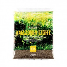 ADA AQUA SOIL - AMAZONIA LIGHT (3 L) AQUARIUM ACCESSORIES