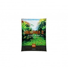 ADA AQUA SOIL - AMAZONIA 2 (9L) FISH ITEMS AQUARIUM ACCESSORIES