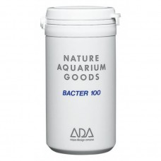 ADA BACTER 100 substrate additive Fish items Other accessories