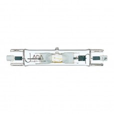 ADA METAL HALIDE LAMP 150 W (FOR AQUATIC PLANTS) ELECTRICAL APPLIANCES LIGHT