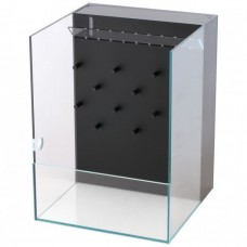 ADA DOOA SYSTEM TERRA 30 STARTING SET - A FISH TANK FOR HOME AND OFFICE
