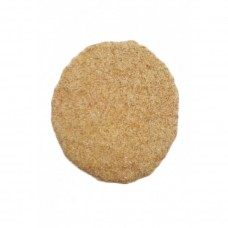 DYMAX FISH ITEMS CLEANING TOOLS FILTER MEDIA CALCITE SAND - 4KG