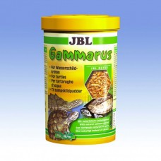 JBL small animal items turtle items GAMMARUS 1 L