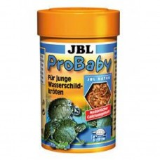 JBL small animal items turtle items PROBABY TURTLE FOOD 100ml