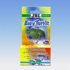 JBL small animal items  EASY TURTLE to remove unpleasant odors in turtle tank