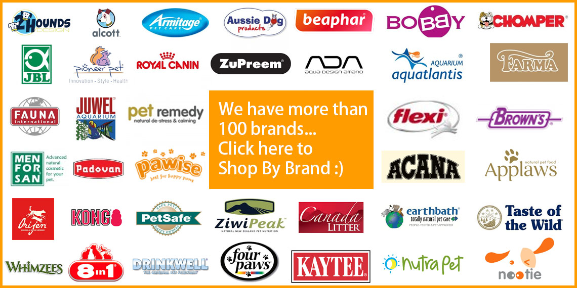 shopbybrands